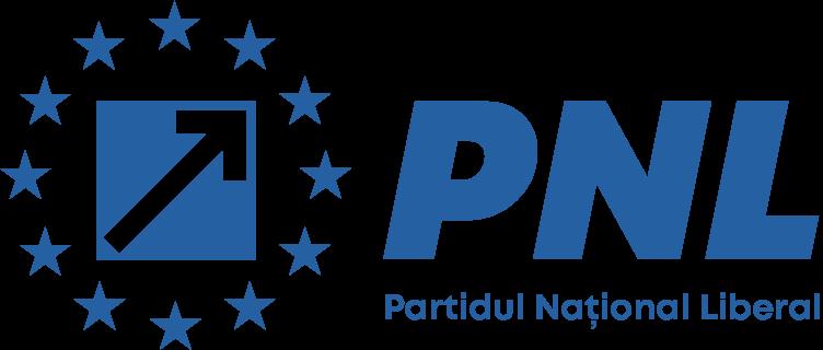 2020-01-30 - Logo - PNL-09